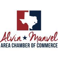 Alvin Chamber of Commerce