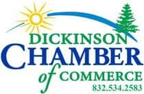 Dickinson Chamber of Commerce