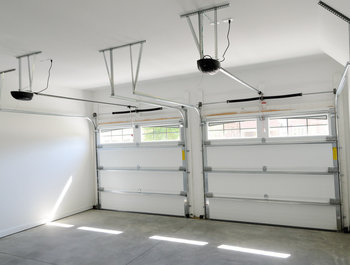garage door installation Friendswood