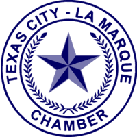 La Marque Chamber of Commerce