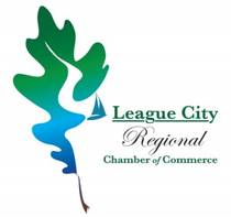 League City Chamber of Commerce