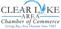 Seabrook Chamber of Commerce
